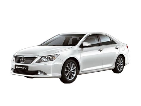 free car repair manuals 1994 toyota camry parking system compare honda accord and toyota camry in pakistan pakwheels