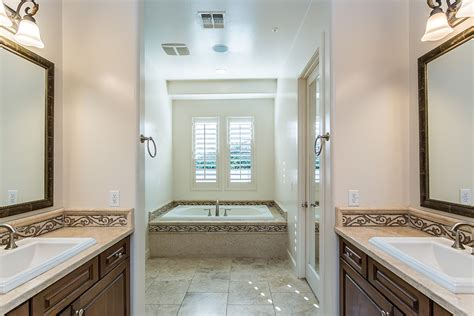 bathroom remodeling glendale what to prioritize in a bathroom remodel glendale az