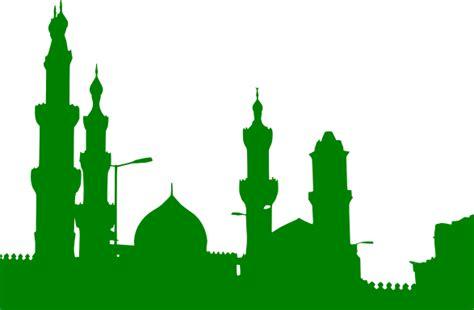 Wallpaper Gambar Pohon Dan Frame Photo image gallery masjid vector