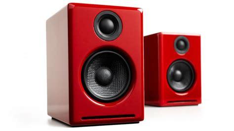 pc speakers    desktop speakers  buy
