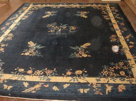 chinesische teppiche kavian