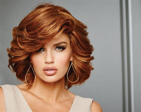 raquel welch hair color 89 best images about raquel welch collection on