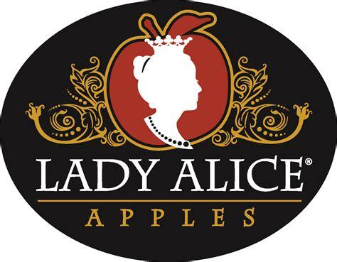 lady alice apples types  apples rainier fruit company