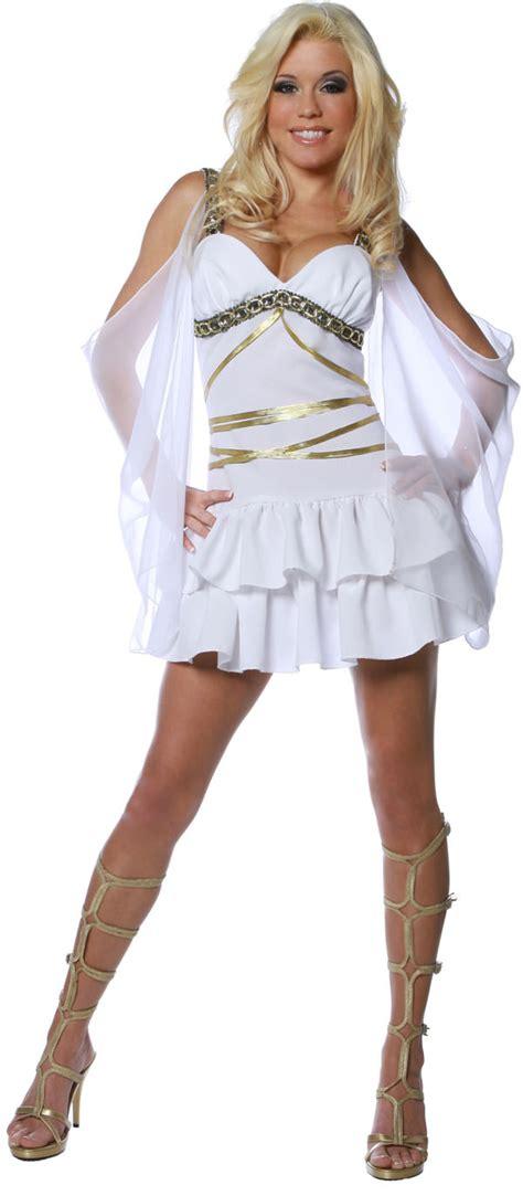 goddess aphrodite costume aphrodite greek costume costume craze