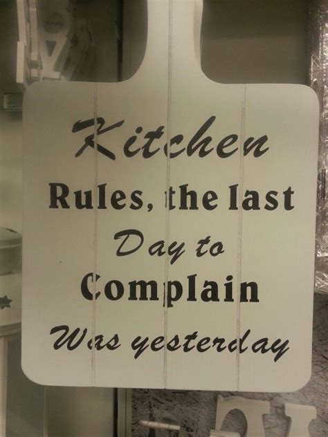 Kitchen Jokes by Kitchen Quotes And Jokes Quotesgram