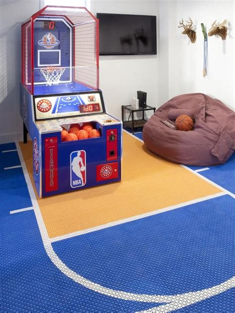 Basketball Bedroom by Basketball Bedroom Ideas Room Ideas