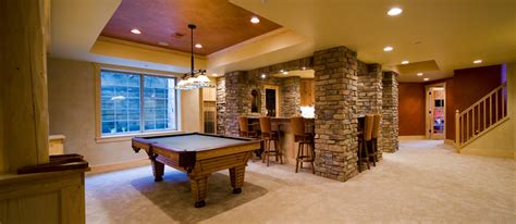 nj basement remodeling contractors consumer awareness guide