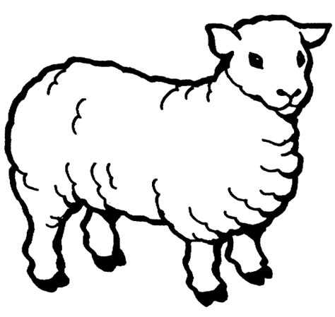 Printable Farm Animal Coloring Pages Coloring Me Farm Animals Coloring Pages For Printable
