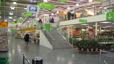 access point till receipt retailers homebase