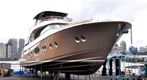 boat detailing kalispell mt is engine detailing safe 2018 dodge reviews