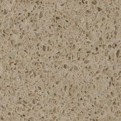 shop allen roth kamari quartz kitchen countertop sle