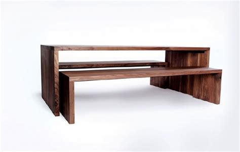 dining tables with benches with backs dining room categories mission dining table and chairs