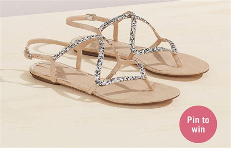 Bridal Collection Shoes by Aldo Launches Bridal Contest Footwear News