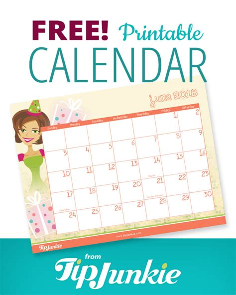 bid free 2018 free printable calendars lolly