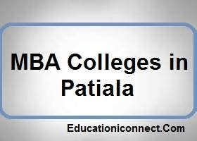Best Mba Colleges In World With Low Fees by News Update Distance Education Courses In India Dubai