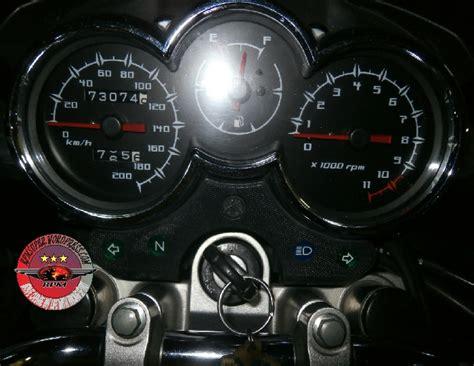 New Scorpio Z review yamaha new scorpio z rpmsuper