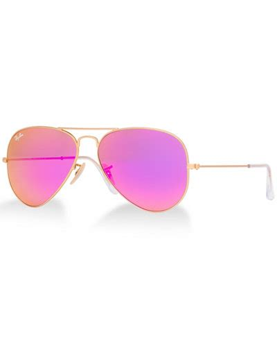 Sunglasses Rb3025 Original Aviator ban sunglasses rb3025 58 original aviator sport