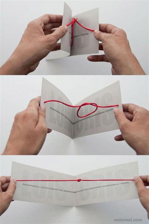 Wedding Announcement Creative by Creative Unique Wedding Card Design 2