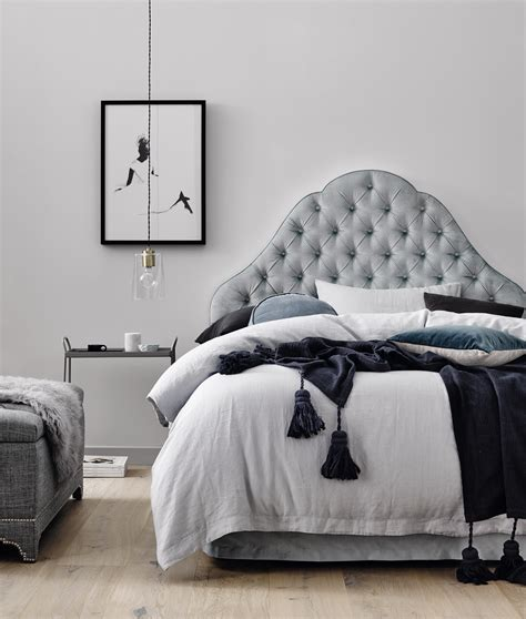 interior design trends for bedrooms the interior trends you ll be loving in 2017
