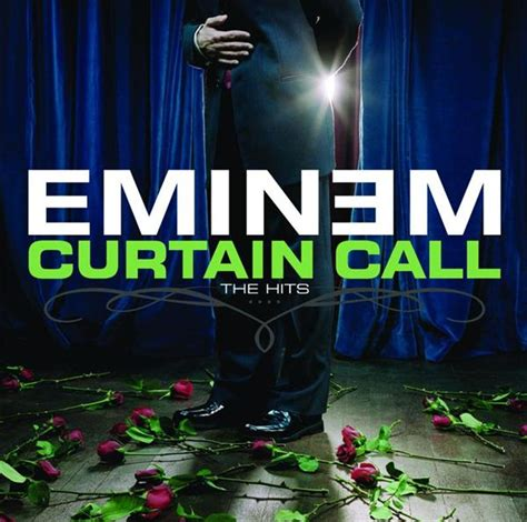 Eminem Curtain Call Clean Version Mp3 Download