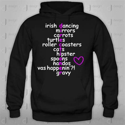Jaket Hoodie One Of A One Direction 1 directioner one direction 1d hoodie crewneck sweatshirt