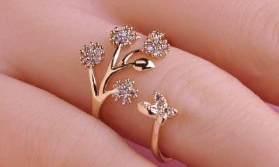 Diamond Wedding Rings Price In India