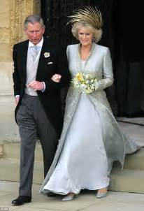 camilla prince charles what s the secret of camilla parker bowles transformation