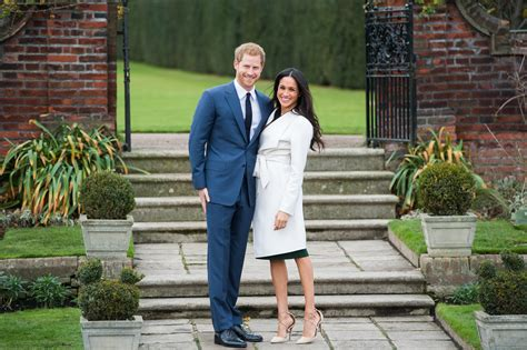 megan prince harry what to know about meghan markle s affordable yet chic