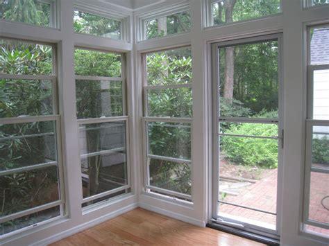 sunroom windows install sliding sunroom windows room decors and design