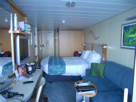 oasis of the seas cabin reviews oasis of the seas cruise review sep 07 2013 oasis of