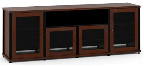 Home Theater Cabinet Fan by Home Theater Cabinet Cooling Image Mag