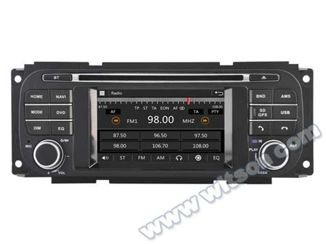 how cars run 1999 jeep wrangler navigation system 4 3 quot special car dvd for jeep grand cherokee 1999 2004 wrangler 2003 2006 liberty 2002 2007