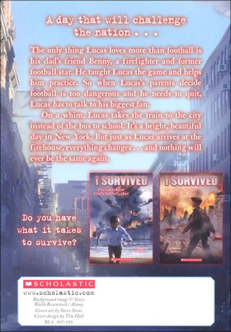 i survived the attacks of september 11 2001 book report i survived the attacks of september 11 2001 051415