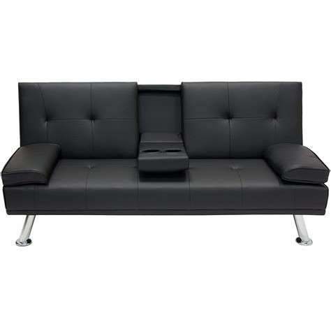 sleeper sofa 200 sofa popular sofa 200 wayfair couches 200