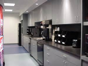 office kitchen ideas room ideas kitchen commercial office room