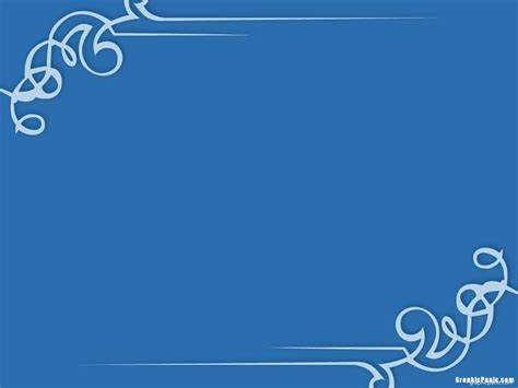 blue powerpoint background powerpoint background templates