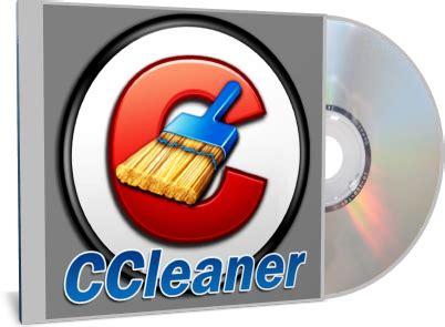Wrap Tambahkan Ini Untuk Lebih Aman software ccleaner 4 07 ahmad ridoan