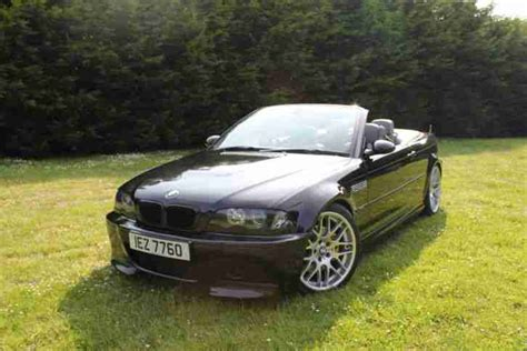 bmw m3 manual car for sale