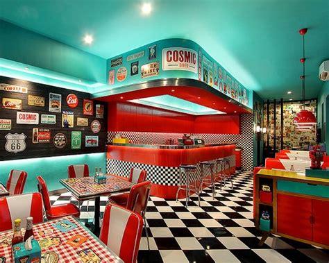 contoh desain interior cafe 4 inspirasi cerdas untuk konsep desain interior cafe