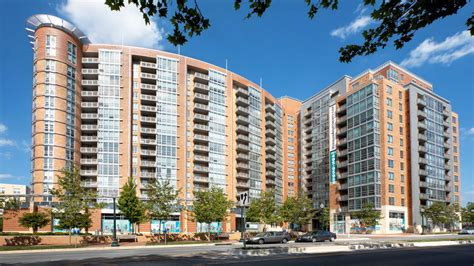 2 bedroom apartments in silver spring md the veridian rentals silver spring md apartments com
