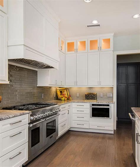 Kitchen Cabinets Wholesale Prices Wholesale Kitchen Cabinets Wholesale Wood Kitchen Cabinets Rta Wood Kitchen Cabinets