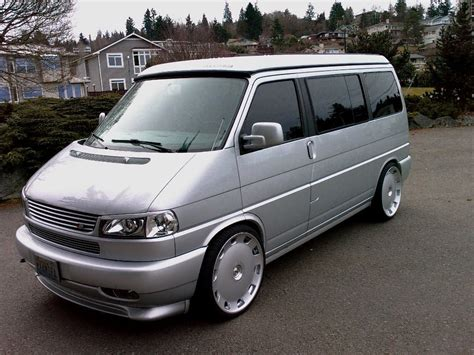 electronic stability control 2002 volkswagen eurovan transmission control shanghaid 2002 volkswagen eurovan specs photos modification info at cardomain