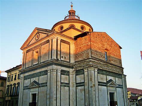 basilica di santa maria delle carceri wikipedia file santa maria delle carceri the church at sunset 1 jpg wikimedia commons