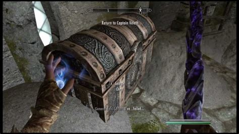 where to buy a house in raven rock how to get a house in raven rock skyrim dragonborn youtube
