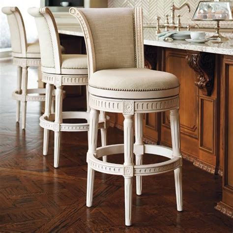 Manchester Bar Stool by 53 Best Images About Kitchen Ideas On Open
