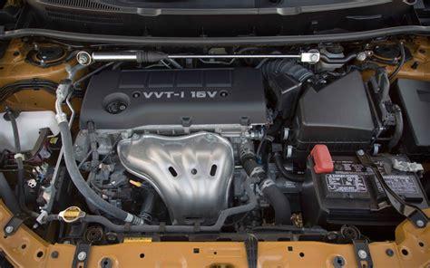 small engine maintenance and repair 2005 toyota matrix regenerative braking toyota matrix motor trend new cars autos post