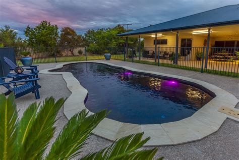 lovely Modern Above Ground Pools #3: NarellanPoolsBrisbaneSouth_Rockpool_BlackOnyx.jpg
