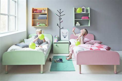 modern toddler furniture modern toddler bedding sets best modern furniture design ingrid furniture