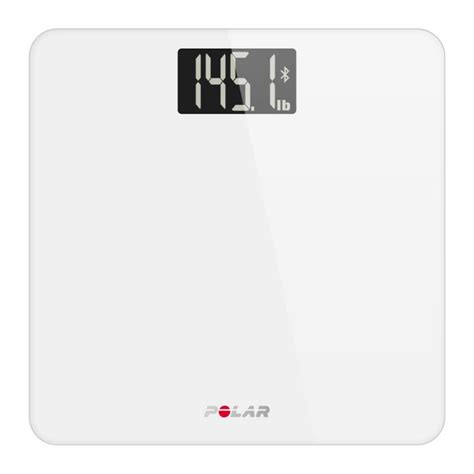 Smart Bathroom Scale by The Best Smart Bathroom Scales Health Fitness