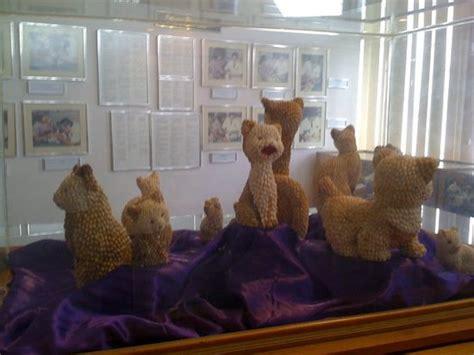 cat museum kuching malaysia address phone number